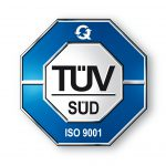 91_ISO9001