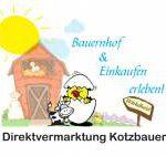 Kotzbauer